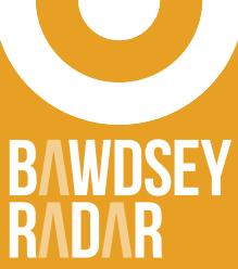 Bawdsey Logo