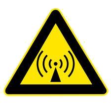 TX Logo